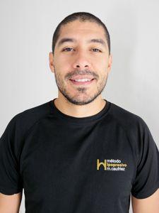 José Alejandro Riera